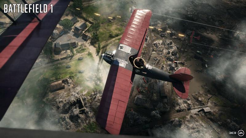 Battlefield-1-New-02