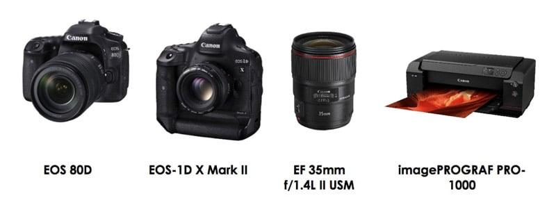 Canon-EISA-New