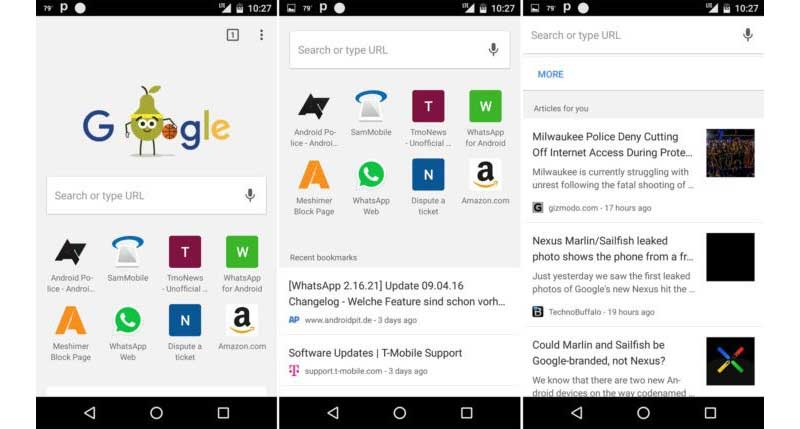 Chrome-Android-New