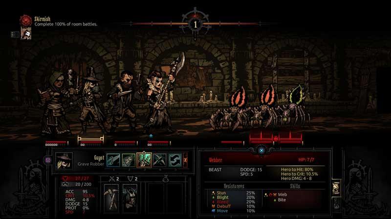 Darkest-Dungeon-New