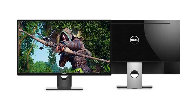 Dell-SE2717H-New