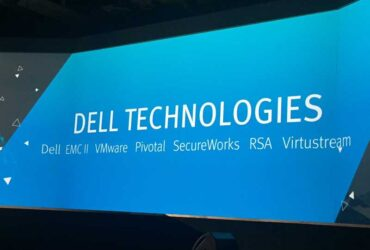 Dell-Technologies-New