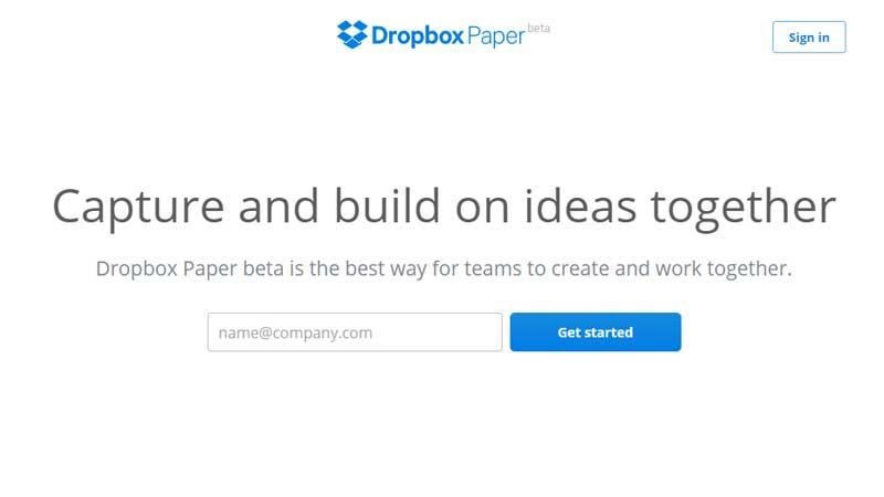 Dropbox-Paper-New