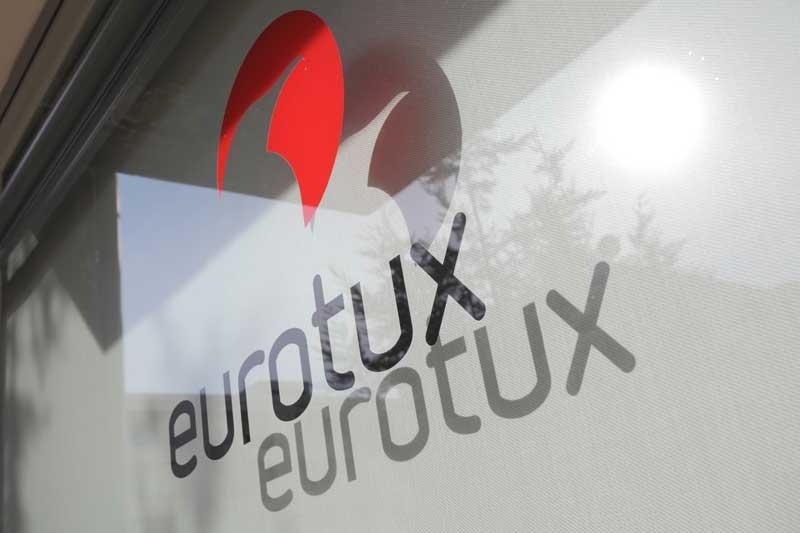 Eurotux-New