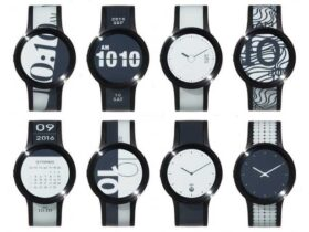 FES-Watch-U-01