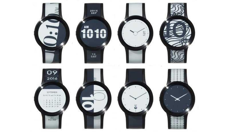 FES-Watch-U-01