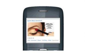 Facebook-slideshow-01