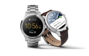 Fossil-Smartwatch-01