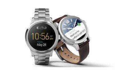 Fossil-Smartwatch-01