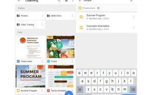 Google-Drive-iOS-New