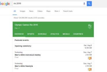 Google-Rio-2016-01