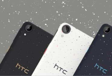 HTC-Desire-New