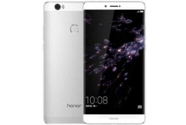 Honor-Note-8-New-01