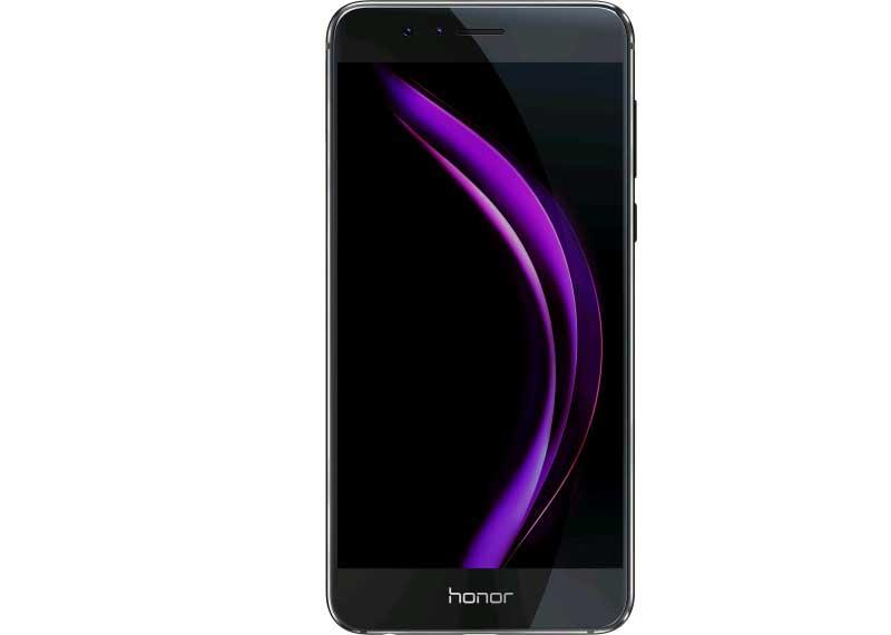Huawei-Honor-8-01