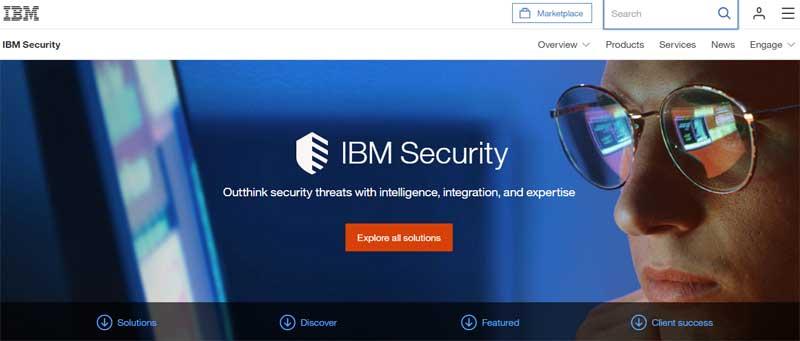 IBM-X-Force-Red