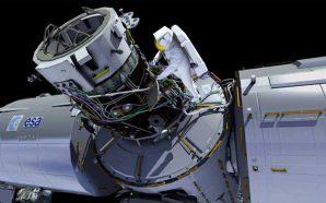 ISS-IDA-New