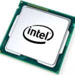 Intel-Hardware