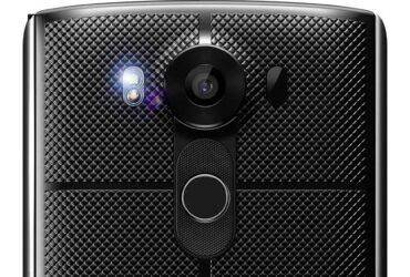 LG-V10-New-01