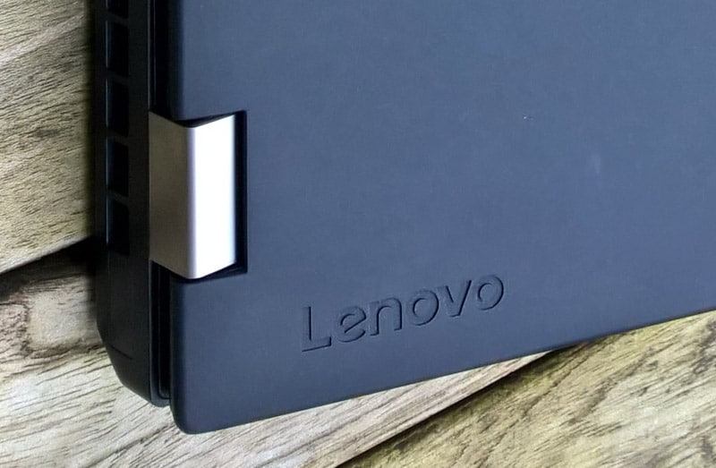 Lenovo-Side-01