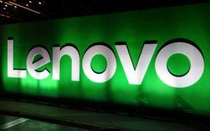 Lenovo-Wall-New