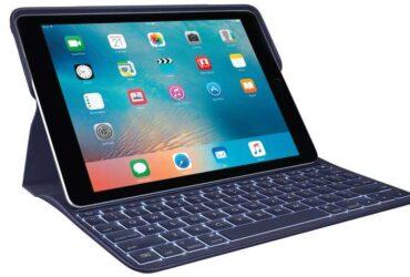 Logitech-Create-iPad-Pro