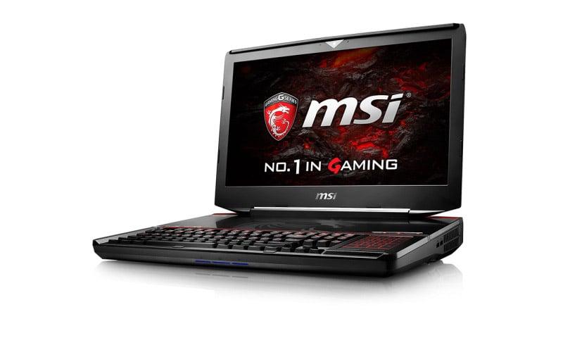 MSI-GT83VR-New