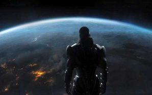Mass-Effect-New