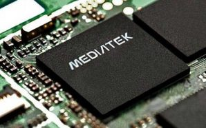MediaTek-Hardware