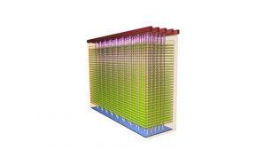 Micron-3D-NAND-01