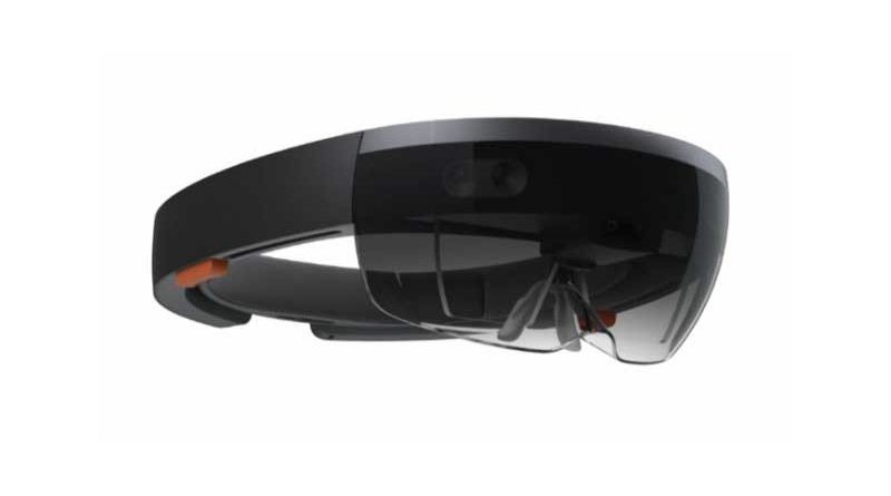 Microsoft-HoloLens-01