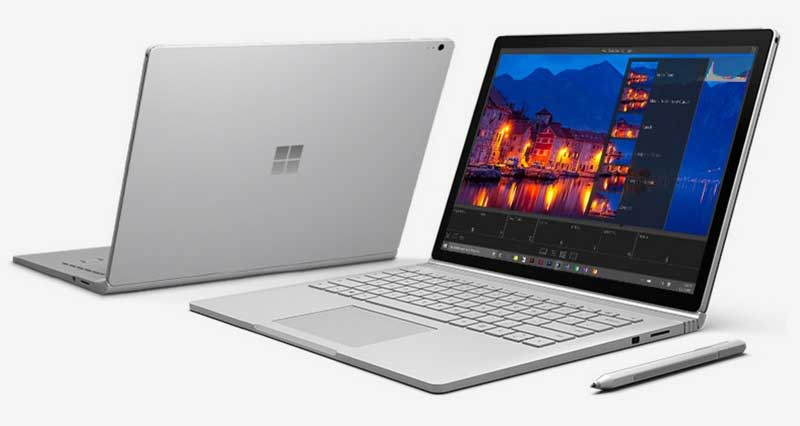 Microsoft-Surface-Book-01