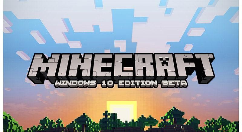 Minecraft-Beta-01