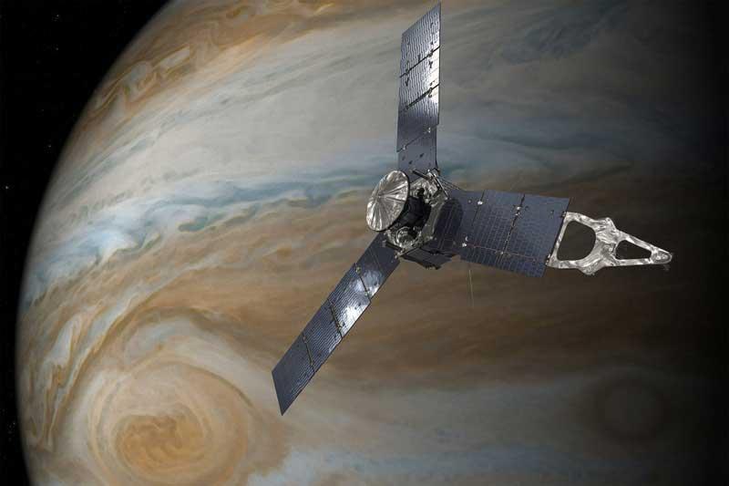 NASA-Juno-01