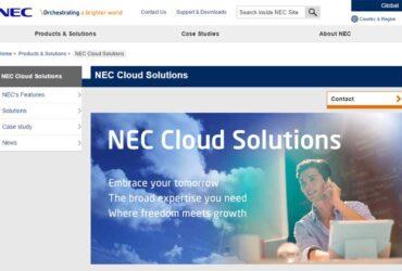 NEC-Cloud-New