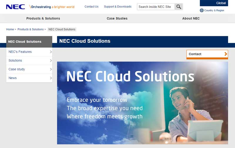 NEC-Cloud-New