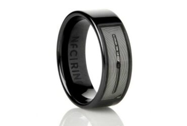 NFC-Ring-01