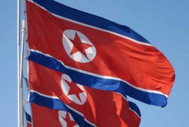 NK-Flag-New