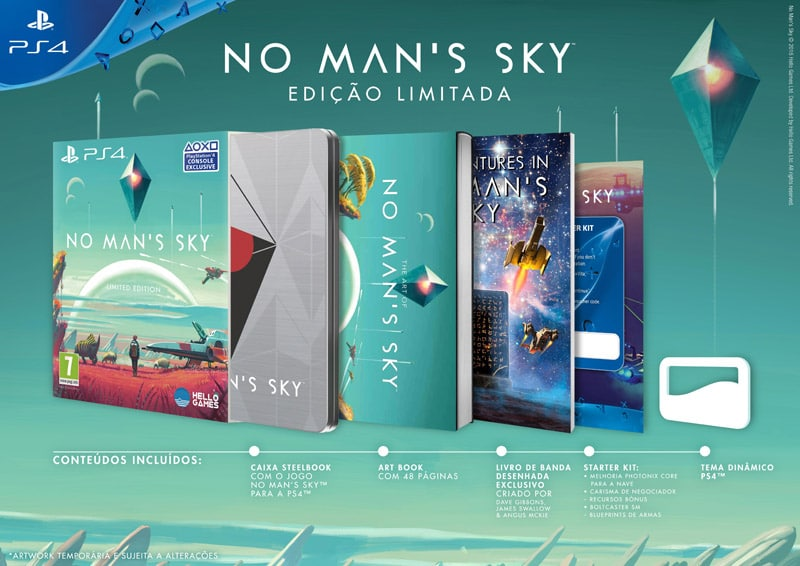 NMS-Limit-New