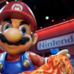 Nintendo-New-01