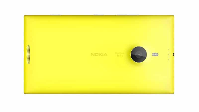 Nokia-Phone-Back-01
