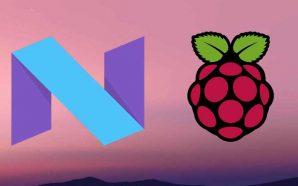 Nougat-Raspberry-Pi-01