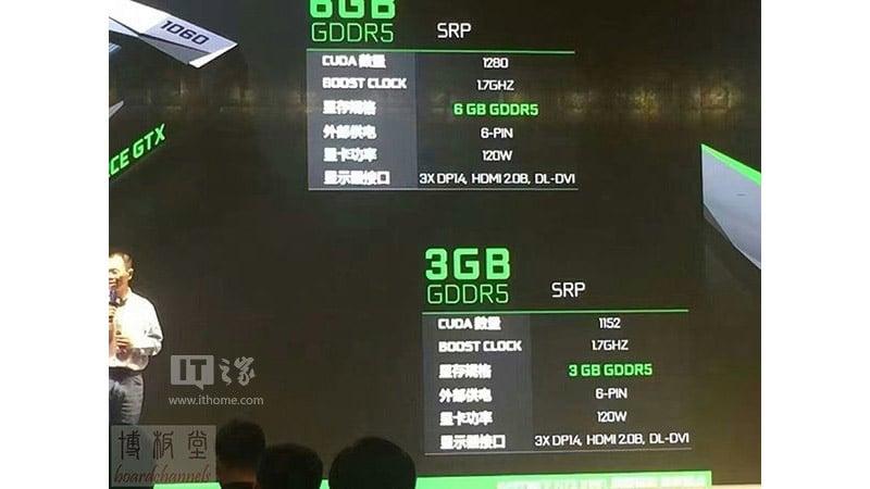 Nvidia-GTX-1060-3GB-01