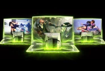 Nvidia-New-Hardware