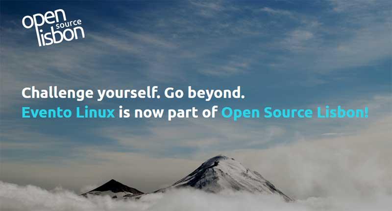 Open-Source-Lisbon-New