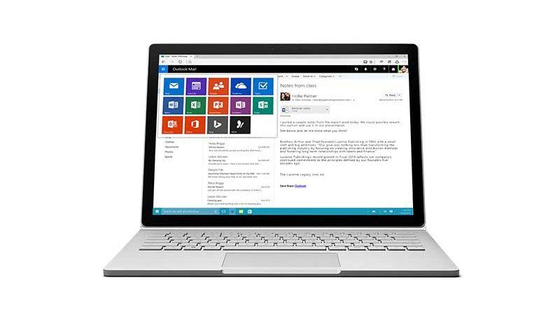 Outlook-Hardware-01