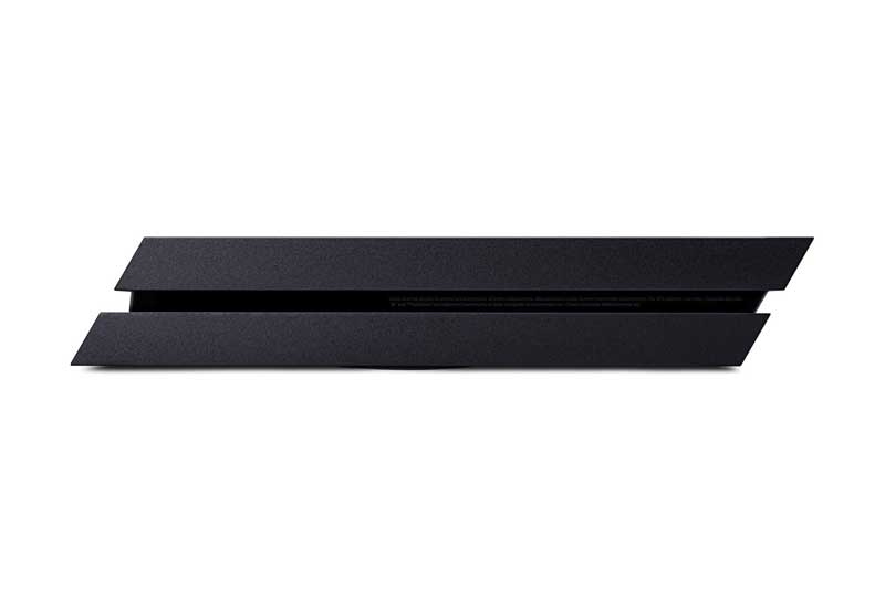 PS4 Neo será revelado em 7 de setembro, diz site