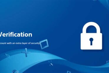 PSN-Security-New