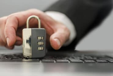 PT Empresas cibersegurança