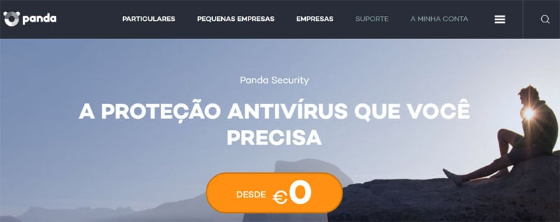 Panda-Security-New