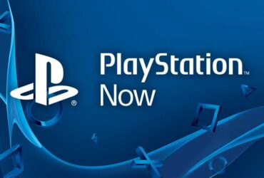 PlayStation-Now-01
